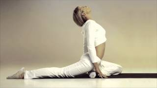 One Hour of perfect Yoga Music ♥