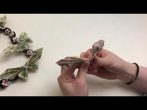how to make money DIY leis with kukui nut for graduation ceremony or wedding