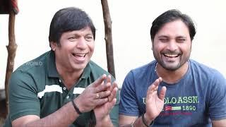 Tumara Jetty Bhee Uttar Le # RK Goswami Comedy # तुम्हारा लंगोट भी उतर ले # Hindi # Comedy 2019