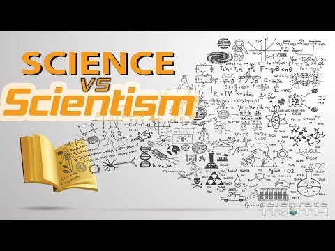 3 Hour Discussion on Mainstream Science | SCIENTISM EXPOSED Movie Panel
