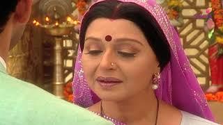 Uttaran - उतरन - Full Episode 337 - PakVim net HD Vdieos
