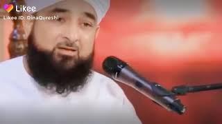 Lastest islamic bayan for whatsapp status