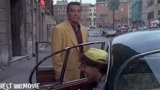 [Best Short Movie] - Cesare parte per la Sardegna (Fratelli d