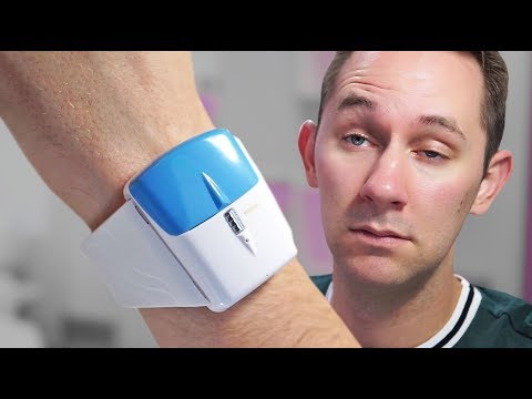 This Watch Makes You Sleepy | 10 'As Seen On TV' Products!