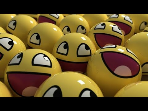 Why Laughter Matters