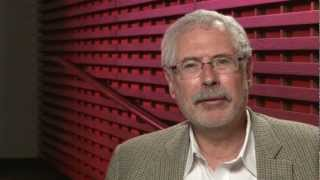Download Steve Blank: Why You Must Test Your Hypotheses Video