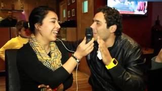 Emission braquage Bassem Hamraoui & Faycel Lahdhiri