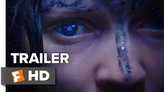 Project Ithaca Trailer #1 (2019)   Movieclips Indie