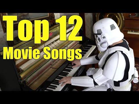 Xxx Mp4 Top 12 Movie Songs 3gp Sex