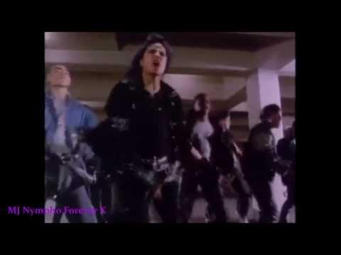 Sexy Michael Jackson