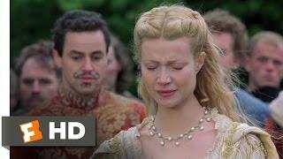 Download Shakespeare in Love (7/8) Movie CLIP - Viola's Fate (1998) HD Video