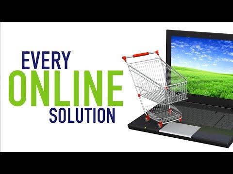 Online Marketing in Sydney & Gold Coast | Max Moment Interactive Web Design