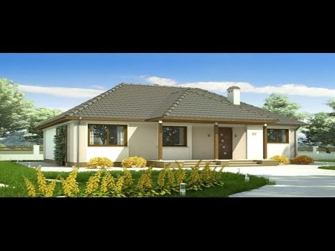 Prefab Home 151 sq meter price from 180$ for sq meter