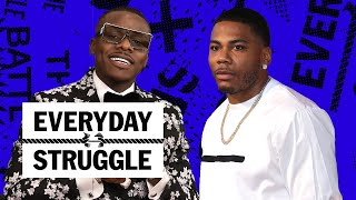 DaBaby's 'Blame it on Baby' Album, Do Rappers Need to Switch Up Popular Flows? | Everyday Struggle