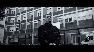 9 Miller – Problemas feat. Kombat