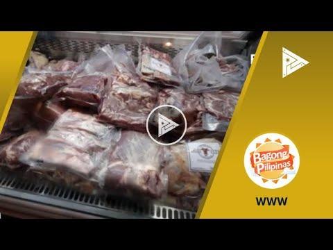 WWW: Angas Beef