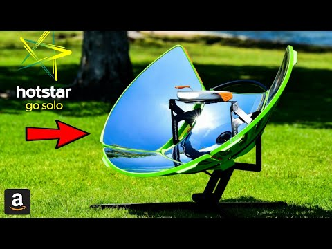 5 CooL GADGETS With HiTech FEATURE You Can Buy on Amazon ✅ NEW INVENTIONS DEVICE TECHNOLOGY
