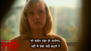 danish desi rich house wife breakup with her husband, desi wife swapping and much more cheating and romance.. this foreign movie is subbed with hindi subtitle..डेनमार्क की मजेदार कामुक फिल्म : पत्नी ओ की अदला बदली .  देशी भाभी ,देवर भाभी  और आंटी ओ की फिल्म देख के बोर हो गए हो ??पहेली बार विदेशी फिल्म देशी हिंदी सबटाइटल के साथ...Hindi Dubbed vs Hindi Subbed