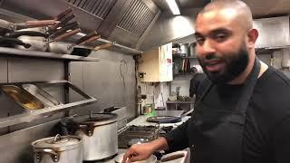 Highly requested CHICKEN TIKKA MASSALA Restaurant Style!!!