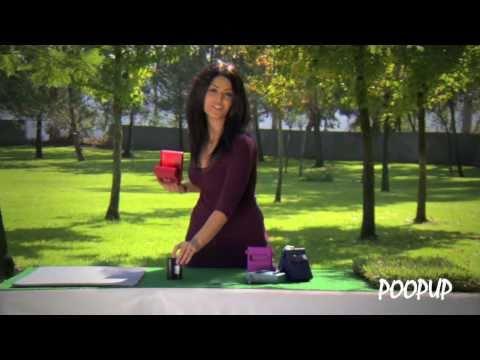 Best Pooper Scooper - Device To Pick Up Dog Waste