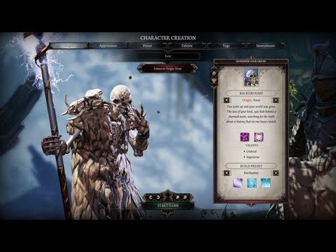 How To Fix Divinity Original Sin 2 Crash Error 0xc00007b Download