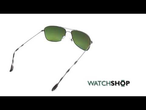 Ray-Ban RB3543 Chromance Sunglasses (RB3543-029/6O-59)