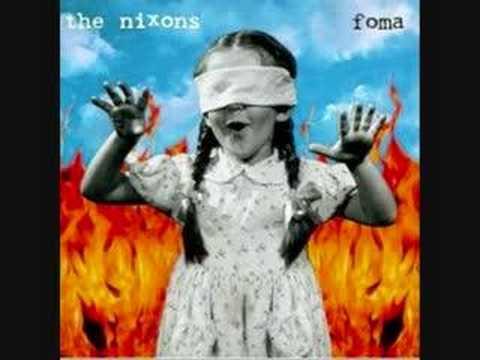 Xxx Mp4 The Nixons Sister 3gp Sex