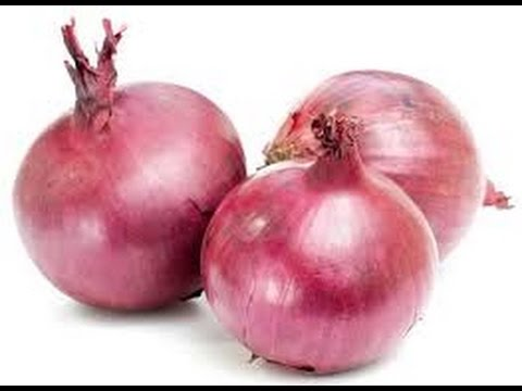 How to reduce hair fall and Baldness Quickly with -onion and honey  (Baldness Treatment)