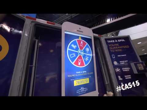 Fifth Third Bank Prize Mobile