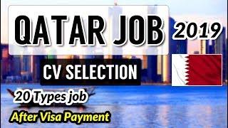 How To Find A Job Cnc Machine Operator Jobs In Dubai Videos Books