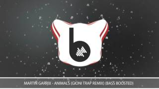 ▃▅▆▇☞ Just Some Bass ☜▇▆▅▃    ▼ We Bring Bass Boosting To Life ▼  ▼WE DO NOT OWN THE MUSIC IN THE VIDEO▼ ▼ALL THE MUSIC CREDIT GOES TO IT'S OWNERS▼  ☺ Bass Boost: Justin ☺ Animation: Cajle ☺Facebook - https://www.facebook.com/justsomebass/  ♕ Contact (Skype): c-f.fjaestad ♕  If You Want The Video To Be Removed Then Comment!!!