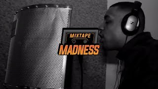 Flama ft Sim Dawg - Cold Nights (Music Video) | @MixtapeMadness