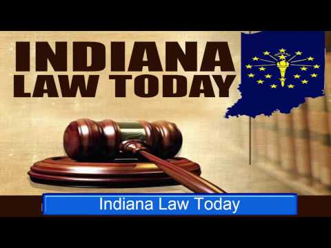 Best Divorce Lawyer For Men Indianapolis Indiana