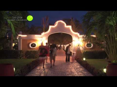 Riviera Maya: Dreams Tulum Resort & Spa - Guest Reviews