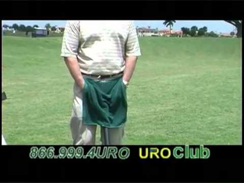 Uro Club Parody