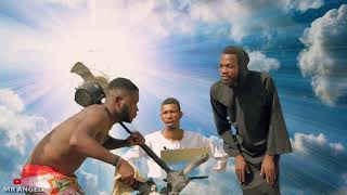 the great heat in nigeria | Homeoflafta Comedy