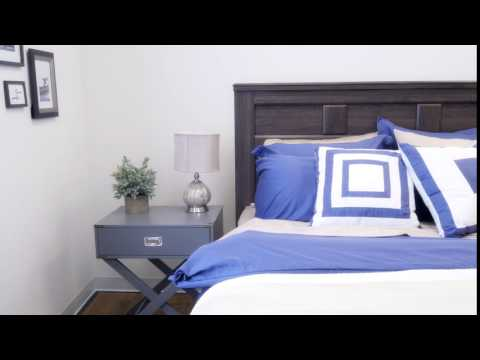 Wrap Yourself Up in Luxury – Living Fresh Hotel Quality Bedding