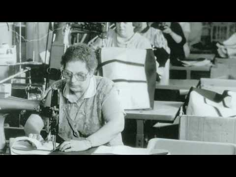 L.L.Bean Boat and Tote Bag® - Made in Maine since 1944