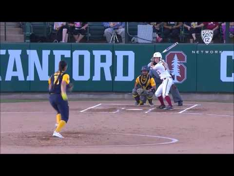 Nastiest Pitches in Softball