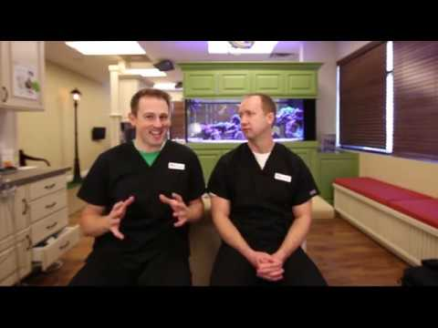 How to Floss Teeth for Kids   Pediatric Dentistry   MOM Questions