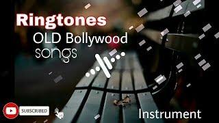 old song hindi ringtone download