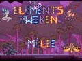 Download  Terraria: Elements Awoken - All Bosses (Only Melee weapons. Not challenges, just demonstration). MP3,3GP,MP4