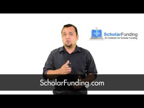 Ways to Stop Defaulted Student Loan Wage Garnishment