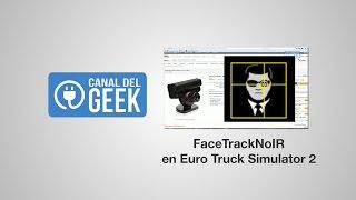 TRACKIR CASERO -