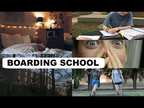ARTS BOARDING SCHOOL | answering your questions