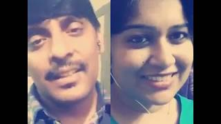 paddanandi premalo mari video song from student number one jr NTR gajala song sung by vinay