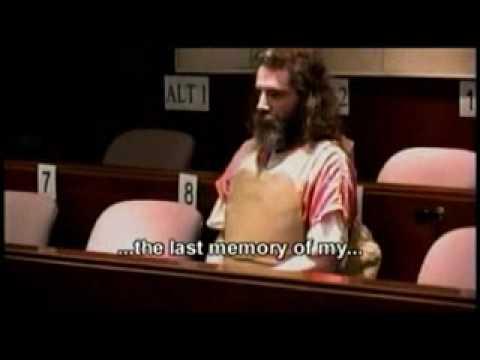 Xxx Mp4 Groene Speaks Out On Duncan 39 S California Trial 3gp Sex