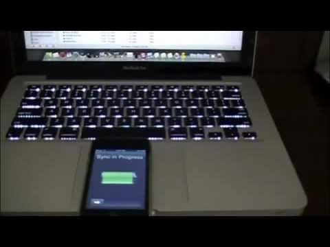 HOW TO JAILBREAK IPOD TOUCH n IPHONE 4 3Gs 3g mc model better than jailbreakme 2010 aug.mp4 latest