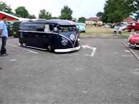 Xxx Mp4 VW Cruising Bus Low 3gp Sex