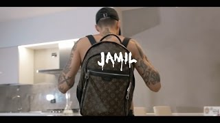 Jamil - Mike Tyson (Official Video)
